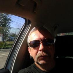 Энергичный парень приглашаю на встречу девушку для секса в Магнитогорске