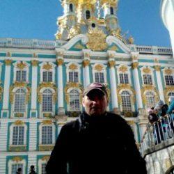 Молодой, кареглазый, русский молодой человек ищет девушку для секса без обязательств в Магнитогорске