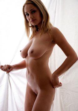 Девушка-модель, в Магнитогорске ищет щедрого мужчину!