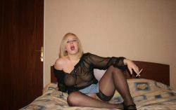 Женщина-затейница познакомится с мужчиной для секса без обязательств в Магнитогорске