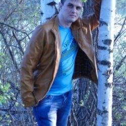 Парень. Встречусь с девушкой для взаимного орального секса в Магнитогорске, Новогиреево.